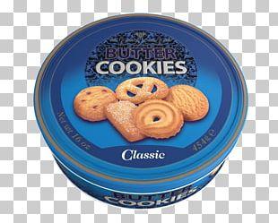 Biscuits Butter Cookie Ritz Crackers Flavor Cookie M PNG