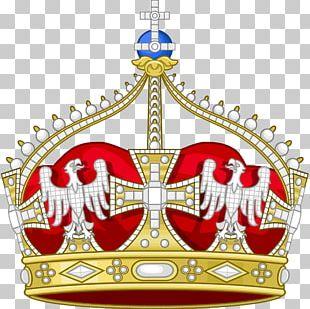 German Empire Germany German State Crown Monarch PNG