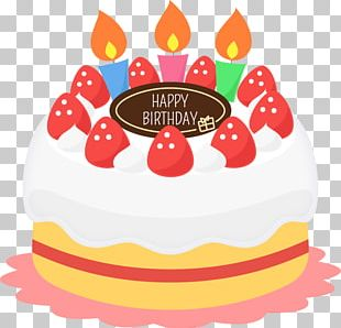 Birthday Cake Birthday Cake Christmas Cake Christmas Day PNG