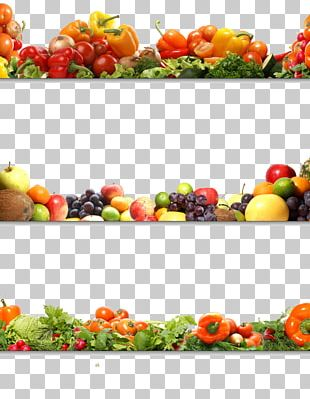 Fruit Vegetable Stock Photography Stock.xchng PNG