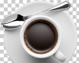 Cafe Coffee Espresso Restaurant Tea PNG