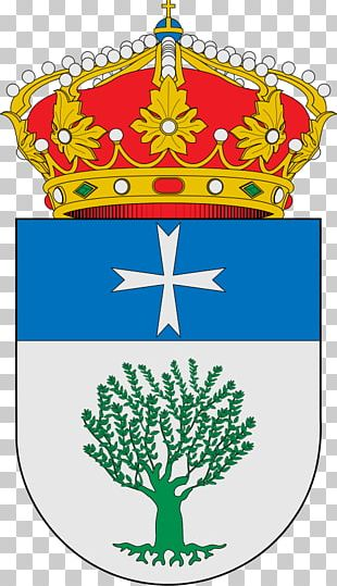 Villaconejos De Trabaque Escutcheon Coat Of Arms Of Spain Quintanar Del Rey PNG