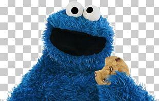 Cookie Monster Big Bird Elmo Street Gang: The Complete History Of Sesame Street PNG