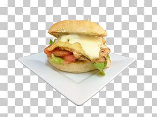 Slider Cheeseburger Bocadillo Hamburger Pork Cheek PNG