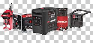 Energy Tool Engine-generator Electric Power PNG