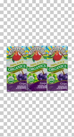 Grape Juice Grape Juice Fruit Organic Food PNG