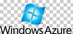 Microsoft Azure Cloud Computing Amazon Web Services Platform As A Service PNG