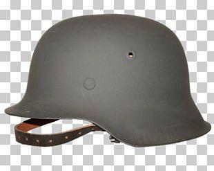 Motorcycle Helmets M1 Helmet Royal Enfield Bullet PNG
