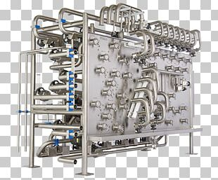 Valve Pharmaceutical Industry Manufacturing Stainless Steel PNG
