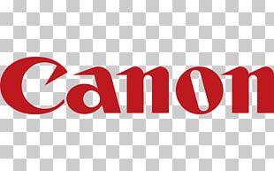 Canon Inkjet Printing Ink Cartridge Printer PNG