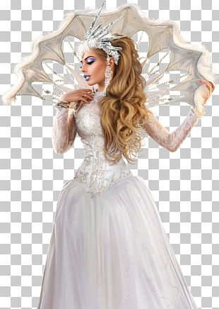 Laly Vallade Woman Fantasy Female PNG