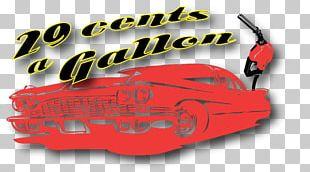Logo Brand Automotive Design Car PNG