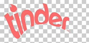 Tinder Android Logo PNG