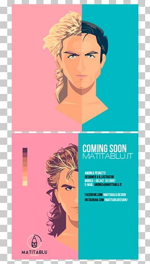 Forehead Graphic Design Poster Illustration PNG