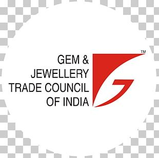 Gem & Jewellery Trade Council Of India Jewellery Store Abhishek Zaveri Gemstone PNG