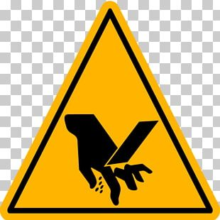 Hazard Symbol Sign Hazard Symbol Safety PNG