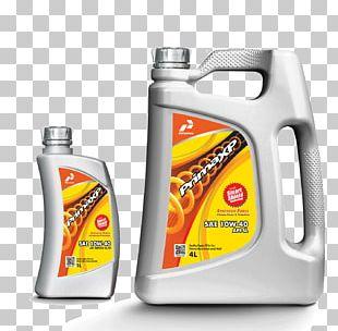 Motor Oil Lubricant SAE International Pertamina Petrol Engine PNG