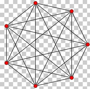 Octagon Regular Polygon Diagonal Tetradecagon PNG