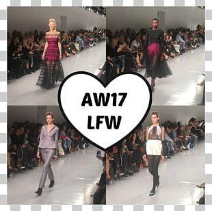 Runway Fashion Show Fashion Model PNG