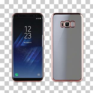 Samsung Galaxy S9 IPhone X Samsung Galaxy S8+ Apple IPhone 8 Plus IPhone 7 PNG