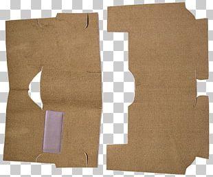 AMC Rebel Paper American Motors Corporation Wood PNG