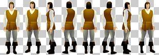 Character Animation Flash Animation Cartoon PNG