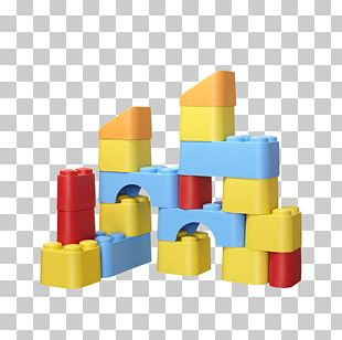 "Toy Block Toys ""R"" Us Toy Shop Child PNG"