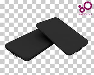 Product Design Electronics Accessory Rectangle PNG