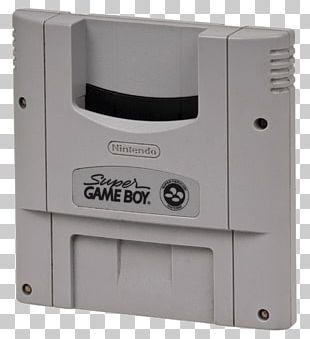 Super Nintendo Entertainment System Super Game Boy Donkey Kong Country Nintendo 64 PNG