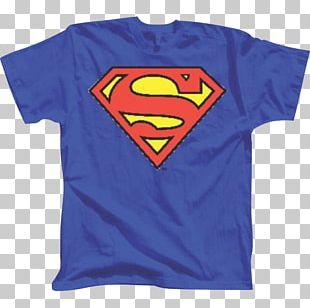 Superman Logo DC Comics Wonder Woman PNG