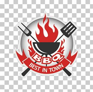 Barbecue Grilling Icon PNG