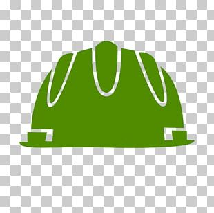 Logo Business Plan Business Plan Advertising PNG