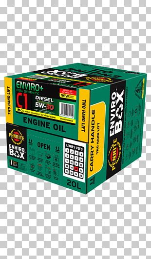Motor Oil Car Engine Motor Vehicle PNG