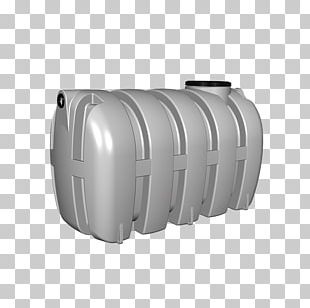 Septic Tank Industrial Water Treatment Wastewater Sanitation Plastic PNG