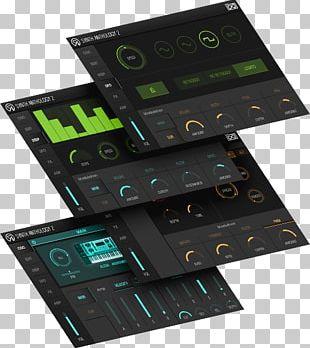 Yamaha DX7 Yamaha CS-80 Electronic Musical Instruments Electronics Sound Synthesizers PNG