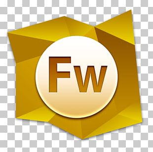 Adobe Fireworks Adobe Illustrator Scalable Graphics Adobe Systems Adobe InDesign PNG