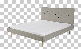 Bed Frame Mattress Pads Sofa Bed Couch PNG