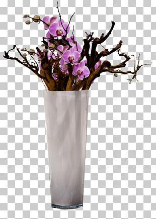 Floral Design Vase Flower Computer Icons PNG