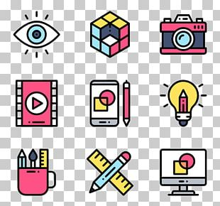 Responsive Web Design Computer Icons Portable Network Graphics Icon Design PNG