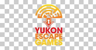 Takhini Hot Springs Escape The Room Escape Room Game PNG