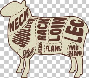 Cattle Sheep Lamb And Mutton Shashlik Icelandic Cuisine PNG