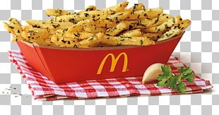 French Fries Fast Food McDonald's Big Mac KFC PNG