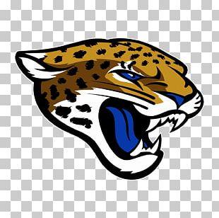 Jacksonville Jaguars 2013 NFL Season Indianapolis Colts Houston Texans Tennessee Titans PNG