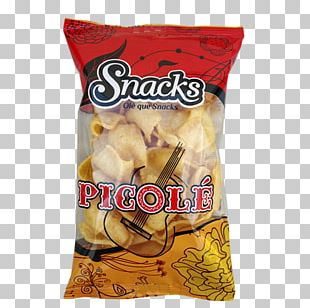 Potato Chip Flavor Ingredient PNG