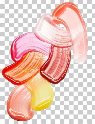 Lip Balm Cosmetics Lipstick Make-up Artist Lip Gloss PNG