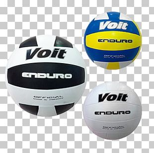Volleyball Voit Molten Corporation Mikasa Sports PNG