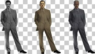 Howard Stark Groot Iron Man Drax The Destroyer Marvel Cinematic Universe PNG