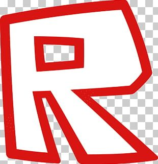 Roblox Minecraft Logo Video Game Avatar PNG