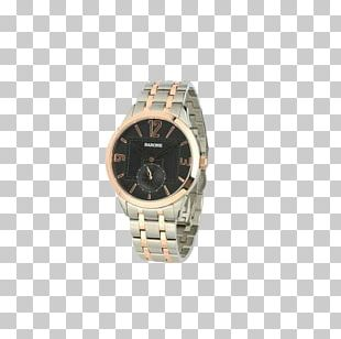 Watch Maurice Lacroix Chronograph Clock Casio PNG