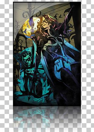 Convergence Doctor Fate Detective Comics Comic Book PNG